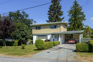 Photo 2: 12116 221 Street in Maple Ridge: West Central House for sale : MLS®# R2483493