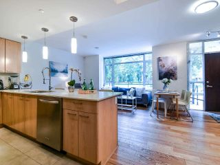 Photo 12: TH4 2789 SHAUGHNESSY Street in Port Coquitlam: Central Pt Coquitlam Townhouse for sale : MLS®# R2491452