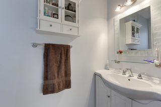 Photo 9: 13901 107A Avenue in Edmonton: Zone 07 House for sale : MLS®# E4252510