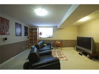 """Photo 9: 24615 KIMOLA Drive in Maple Ridge: Albion House for sale in """"HIGHLAND FOREST"""" : MLS®# V989409"""