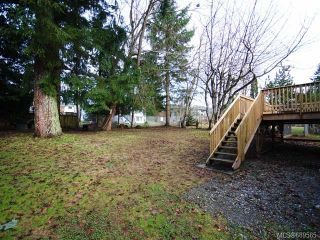 Photo 18: 1200 Hobson Ave in COURTENAY: CV Courtenay East House for sale (Comox Valley)  : MLS®# 689585