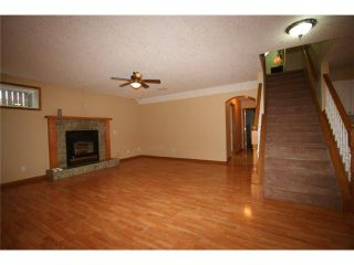 Photo 15: 1721 Harrison Street: Crossfield Residential Detached Single Family for sale : MLS®# C3576666