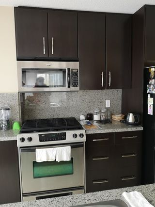 """Photo 1: 508 5088 KWANTLEN Street in Richmond: Brighouse Condo for sale in """"SEASONS"""" : MLS®# R2603989"""