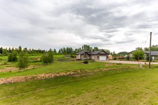 Photo 36: 64 Willowview Boulevard: Rural Parkland County House for sale : MLS®# E4249969