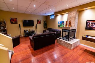 Photo 27: 902 Laycoe Crescent in Saskatoon: Silverspring Residential for sale : MLS®# SK859176