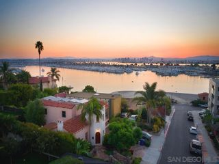 Photo 48: POINT LOMA House for sale : 3 bedrooms : 2930 McCall St in San Diego