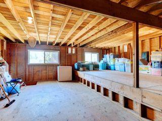 Photo 13: 4160 Longview Dr in : SE Gordon Head House for sale (Saanich East)  : MLS®# 883961