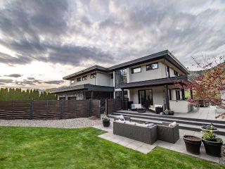 Photo 39: 5420 KIPP ROAD in Kamloops: Dallas House for sale : MLS®# 151171