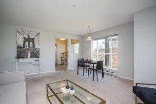 "Photo 5: 304 15895 84 Avenue in Surrey: Fleetwood Tynehead Condo for sale in ""ABBEY ROAD"" : MLS®# R2563322"