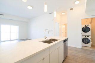 Photo 6: PH06 70 Philip Lee Drive in Winnipeg: Crocus Meadows Condominium for sale (3K)  : MLS®# 202106568