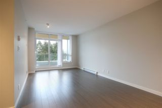 """Photo 5: 805 3093 WINDSOR Gate in Coquitlam: New Horizons Condo for sale in """"THE WINDSOR BY POLYGON"""" : MLS®# R2117559"""