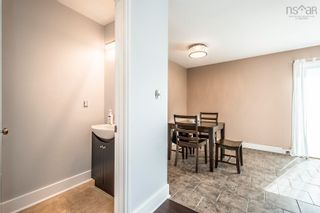 Photo 12: 17 Governors Lake Drive in Timberlea: 40-Timberlea, Prospect, St. Margaret`S Bay Residential for sale (Halifax-Dartmouth)  : MLS®# 202125717