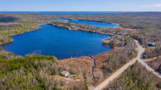 Photo 8: Lot F Clam Bay Road in Lake Charlotte: 31-Lawrencetown, Lake Echo, Porters Lake Vacant Land for sale (Halifax-Dartmouth)  : MLS®# 202108698
