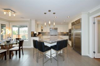 "Photo 10: 5819 MUSGRAVE Crescent in Richmond: Terra Nova House for sale in ""TERRA NOVA"" : MLS®# R2589187"