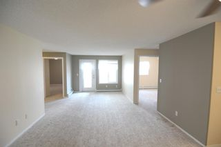 Main Photo: 215 56 Carroll Crescent: Red Deer Apartment for sale : MLS®# A1095205