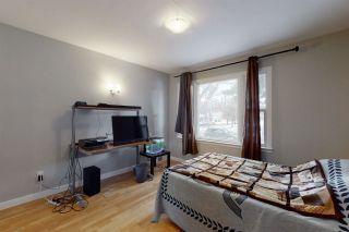 Photo 11: 10506 79 Avenue in Edmonton: Zone 15 House for sale : MLS®# E4225615