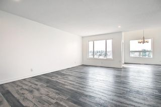 Photo 6: 117 Tuscarora Circle NW in Calgary: Tuscany Detached for sale : MLS®# A1136293