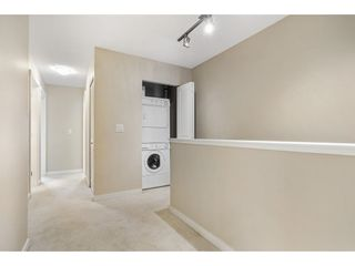 """Photo 29: 1442 MARGUERITE Street in Coquitlam: Burke Mountain Townhouse for sale in """"BELMONT"""" : MLS®# R2608706"""