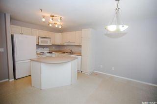 Photo 10: 214 235 Herold Terrace in Saskatoon: Lakewood S.C. Residential for sale : MLS®# SK871949