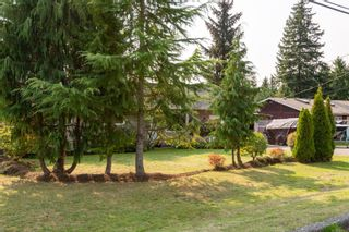 Photo 27: 663 Glenalan Rd in : CR Campbell River Central House for sale (Campbell River)  : MLS®# 857176
