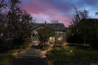 Photo 43: 734 Newbury St in Saanich: SW Gorge House for sale (Saanich West)  : MLS®# 837827
