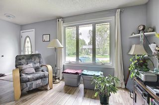 Photo 4: 1308 Pennsburg Road SE in Calgary: Penbrooke Meadows Detached for sale : MLS®# A1119031