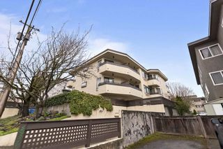 Photo 21: 304 8645 OSLER Street in Vancouver: Marpole Condo for sale (Vancouver West)  : MLS®# R2557611