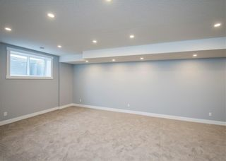 Photo 38: 509 24 Avenue NE in Calgary: Winston Heights/Mountview Semi Detached for sale : MLS®# C4279746