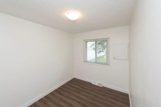 Photo 13: 7215 22 Street SE in Calgary: Ogden Detached for sale : MLS®# A1127784