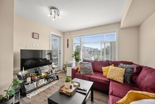 """Photo 12: 314 19939 55A Avenue in Langley: Langley City Condo for sale in """"MADISON CROSSING"""" : MLS®# R2616834"""