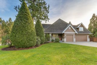 Photo 31: 1693 137 STREET in South Surrey White Rock: Sunnyside Park Surrey Home for sale ()  : MLS®# R2038668