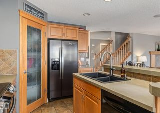 Photo 14: 83 Kincora Park NW in Calgary: Kincora Detached for sale : MLS®# A1087746