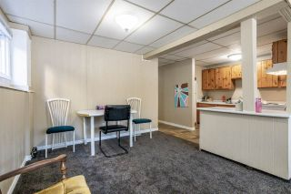 Photo 27: 10217 89 Street in Edmonton: Zone 13 House Duplex for sale : MLS®# E4222725