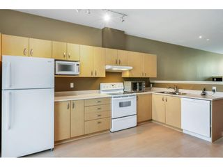 """Photo 5: 9 18828 69 Avenue in Surrey: Clayton Townhouse for sale in """"STARPOINT"""" (Cloverdale)  : MLS®# R2607853"""