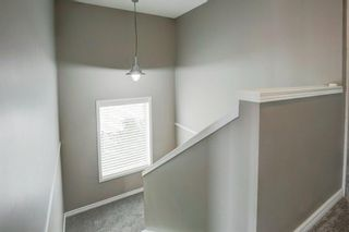 Photo 21: 106 Hidden Ranch Circle NW in Calgary: Hidden Valley Detached for sale : MLS®# A1139264