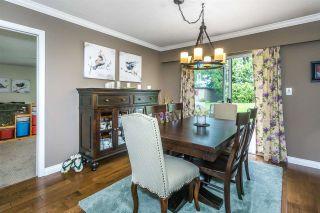 Photo 9: 20247 PATTERSON Avenue in Maple Ridge: Southwest Maple Ridge House for sale : MLS®# R2279033