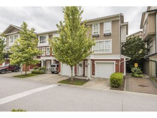 """Photo 27: 28 19505 68A Avenue in Surrey: Clayton Townhouse for sale in """"Clayton Rise"""" (Cloverdale)  : MLS®# R2586788"""