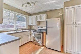 Photo 10: 316 Queen Alexandra Road SE in Calgary: Queensland Detached for sale : MLS®# A1104461