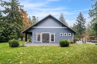 Photo 19: 2622 Treit Rd in : ML Shawnigan House for sale (Malahat & Area)  : MLS®# 859773