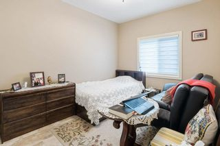 Photo 25: 68 Enchanted Way: St. Albert House for sale : MLS®# E4248696