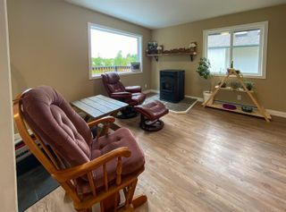 Photo 22: 9540 Carnarvon Rd in : NI Port Hardy House for sale (North Island)  : MLS®# 882293