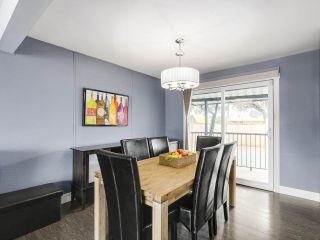 Photo 5: 1446 MCDONALD Place in Port Coquitlam: Lower Mary Hill House for sale : MLS®# R2187776