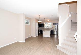 Photo 9: 4110 ALLAN Crescent in Edmonton: Zone 56 House for sale : MLS®# E4249253