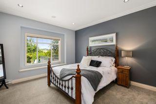 Photo 12: 7380 Ridgedown Crt in : CS Saanichton House for sale (Central Saanich)  : MLS®# 851047