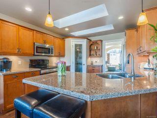 Photo 6: 6136 SOMERSIDE PLACE in NANAIMO: Na North Nanaimo House for sale (Nanaimo)  : MLS®# 819614