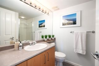 """Photo 22: 405 3148 ST JOHNS Street in Port Moody: Port Moody Centre Condo for sale in """"SONRISA"""" : MLS®# R2597044"""