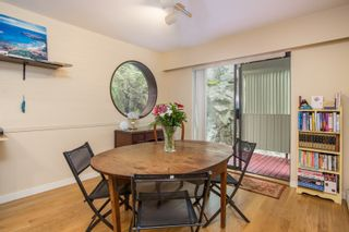 """Photo 8: 6959 MARINE Drive in West Vancouver: Whytecliff House for sale in """"Whytecliff"""" : MLS®# R2566286"""