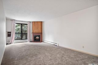 Photo 6: 208 802 Kingsmere Boulevard in Saskatoon: Lakeview SA Residential for sale : MLS®# SK867829