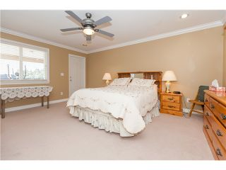 Photo 8: 7555 144A Street in Surrey: East Newton House for sale : MLS®# F1414118