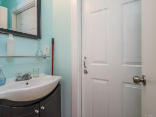 Photo 26: 54 Prideaux St in NANAIMO: Na Old City House for sale (Nanaimo)  : MLS®# 842271